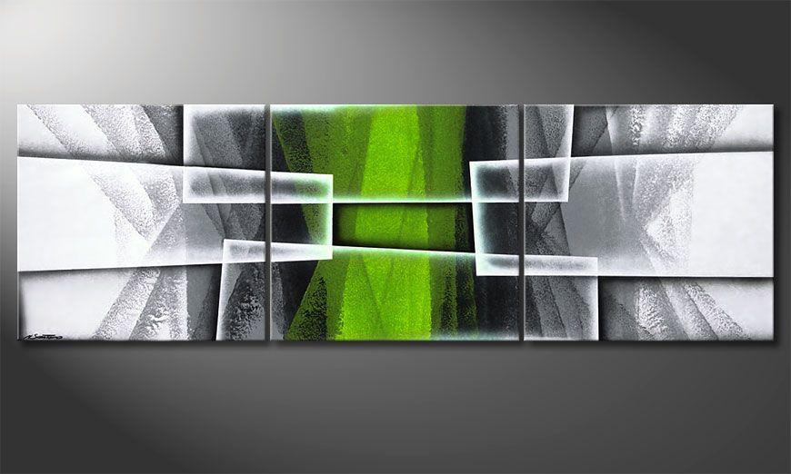 https://www.schilderijxxl.nl/images/product_images/info_images/Woonkamer-schilderij-Quiet-Hope-210x70cm--1223_0.jpg