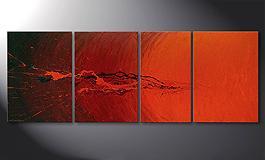 https://www.schilderijxxl.nl/images/product_images/thumbnail_images/Woonkamer-schilderij-Splash-of-Glow-190x70cm--36_0.jpg
