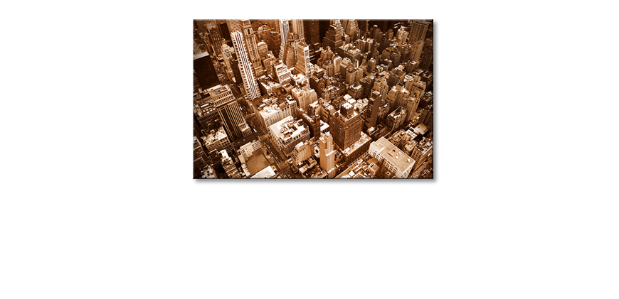 Het-foto-canvas-New-York-City