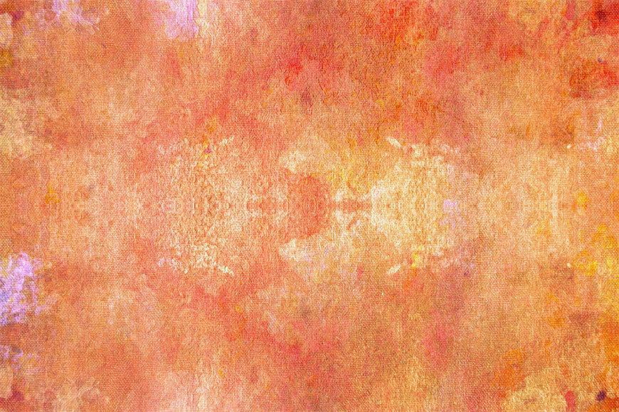 Vliesbehang Abstracte Schilderijen vanaf 120x80cm
