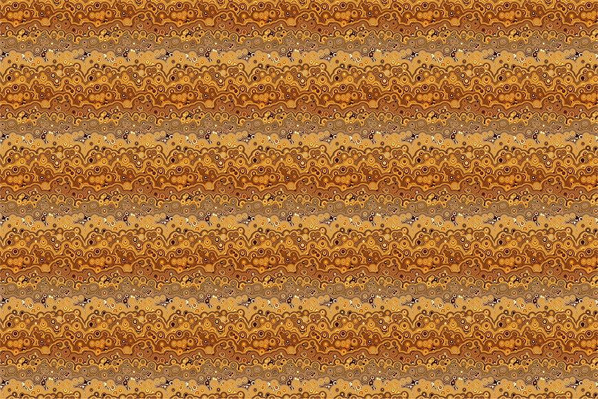 Vliesbehang Beautiful Sandways vanaf 120x80cm