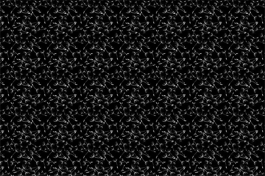 Vliesbehang Droomwereld vanaf 120x80cm
