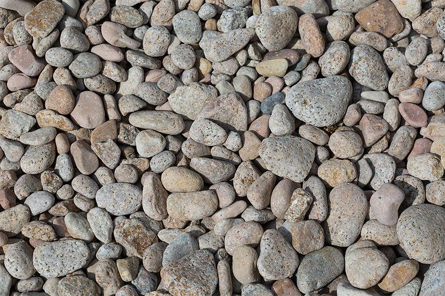 Vliesbehang Stone Moment vanaf 120x80cm